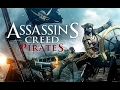 Assassin's Creed PiratesAndroid Gameplay HD  Part2