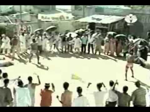 fox regional sports report india1