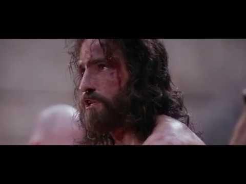 'Страсти Христовы' -