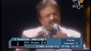 Cheluva Prathime Neenu | SPS Exclusive | ETV Kannada
