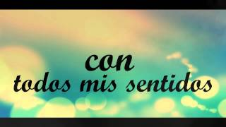 "03.CUANDO HAY AMOR ""REMIX"" [Video Lyric] - CHAMAQUITO FT LITTLE T - E S B the mixthape"