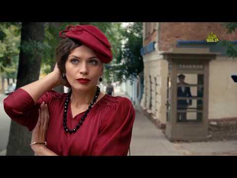 Екатерина Дроздовская - Я блатная