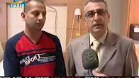 <p>Prof Dr. Hidayet AKDEMİR ; Iraklı 35 yaşında erkek hasta beyin kanaması sonrası beyindeki AVM&#39;si &nbsp;ameliyatla damar yumağı tamamı alındıktan sonra &nbsp;sorunsuz olarak şifa ile &uuml;lkesine d&ouml;nd&uuml;.</p>  <p>&nbsp;</p>