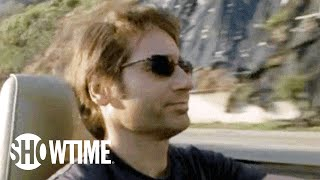 Californication | Official Trailer (Season 1) | David Duchovny SHOWTIME Series
