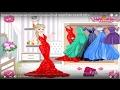 Disney Princess Games Princess On Vacation डिज्नी राजकुमारी खेल राजकुमारी छुट्टी पर