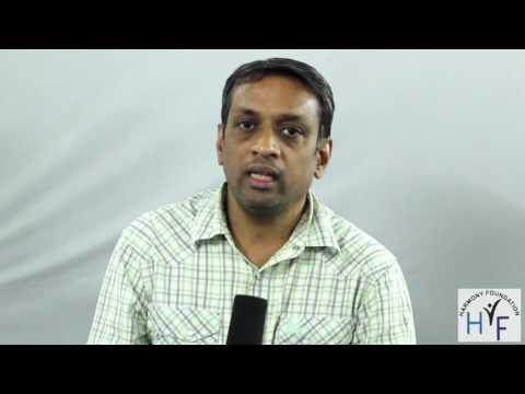 Rehab Centers in Mumbai Testimonial Video - Sandeep Pardesi #rehabcentersmumbai