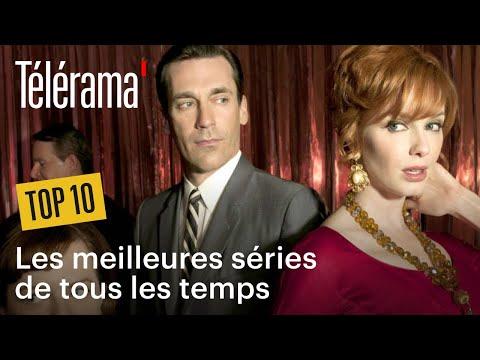 notre-top-10-des-meilleures-séries-de-tous-les-temps