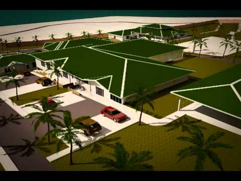 Architectural Thesis Design   YouTube