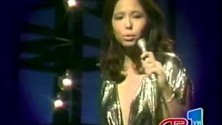 Yvonne Elliman If I can