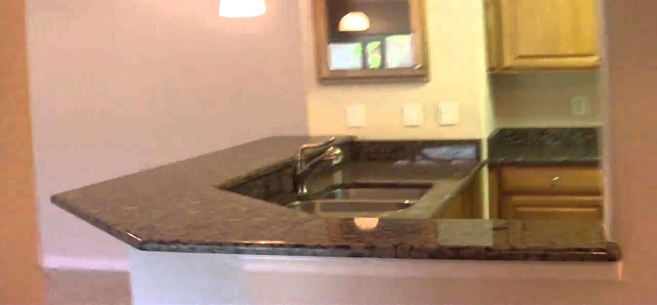 Naples FL Condo Foreclosure - YouTube