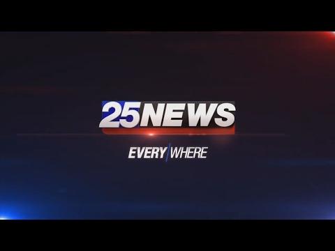 WFXT FOX 25 Boston - Promo Launch - 25 News - Everywhere - 2017