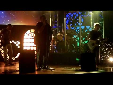Rain Song - Day Of Fire Cover Chuck Bonds Valley Church Virginia va Harrisonburg.wmv