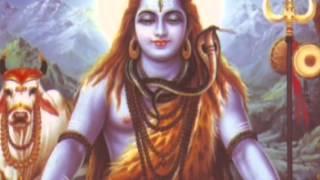 Hari Har by satanam kaur