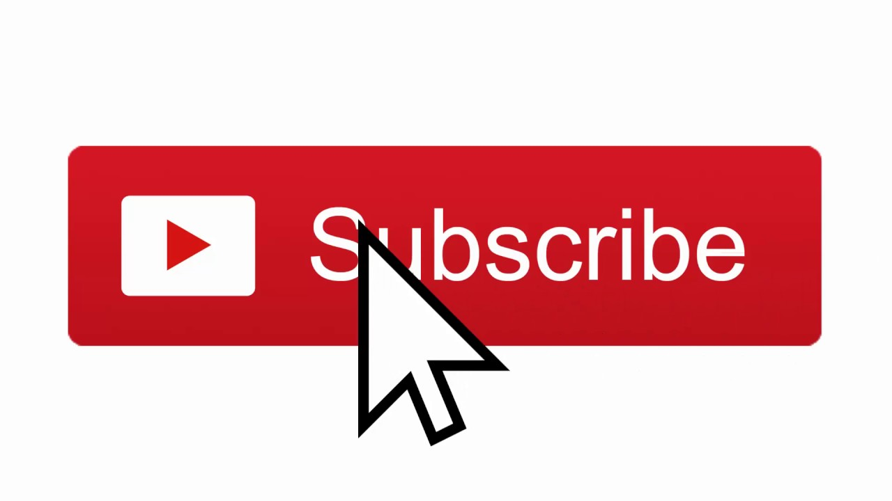 Subscribe Outro Free Youtube
