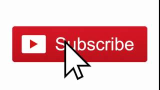 Download Subscribe outro free! MP3 song and Music Video