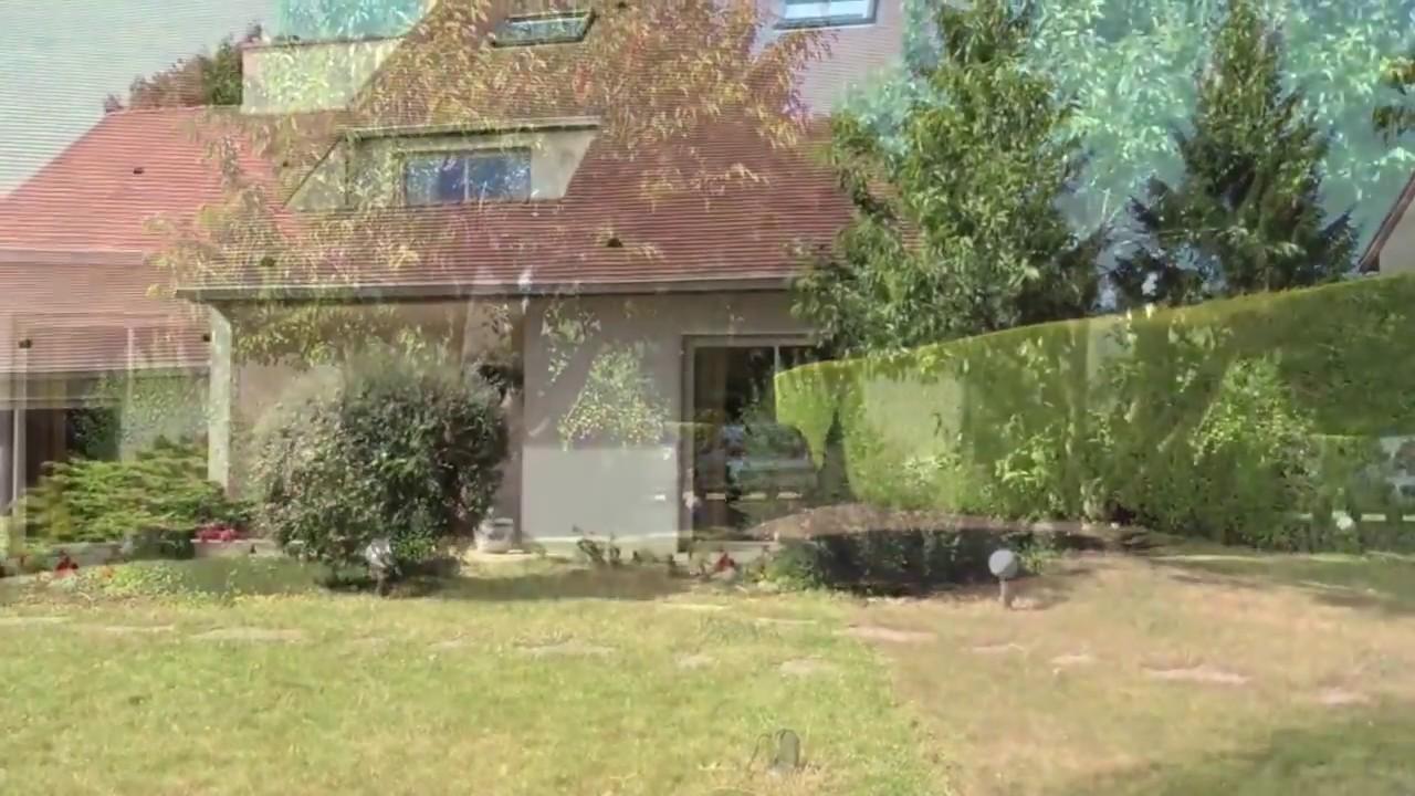 Maison vendre paris vente maison paris 12 paris 20 u2013 for Achat maison neuve rambouillet