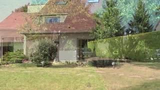 Particulier: vente maison Rambouillet Clairière Yvelines - Paris Ouest - Annonces immobilières