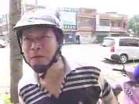 Kina repp amputee dating