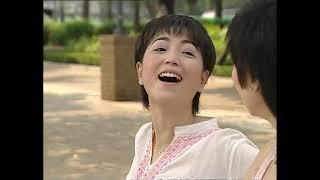 Gia đình vui vẻ Hiện đại 389/444 (tiếng Việt), DV chính: Tiết Gia Yến, Lâm Văn Long; TVB/2003