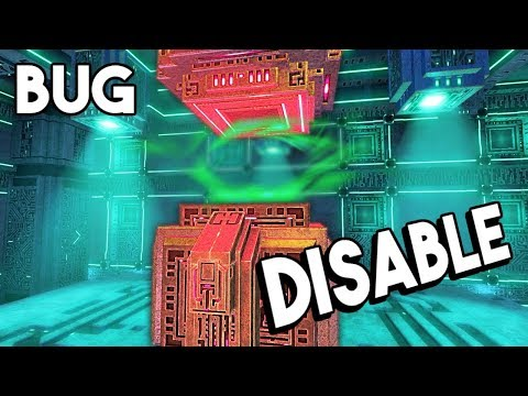 Subnautica - VOID LEVIATHANS, GUN TERMINAL DISABLE BUG?, BABY SEA EMPEROR CHANGES - Update Gameplay