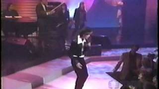 Martina McBride - 01  Safe In The Arms Of Love - Full Speed Ahead