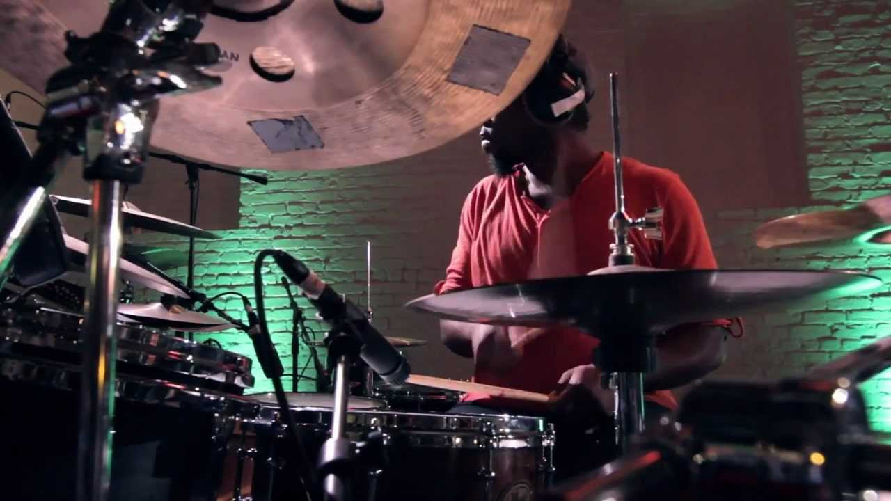 Download Snarky Puppy - Binky (groundUP)