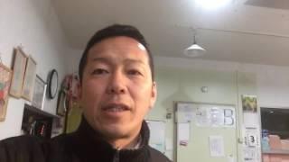 伊賀牛生産直売 600頭肥育 海外用 国内用 ブロック カット 伊賀牛の事な...