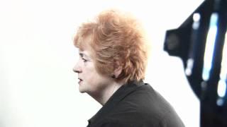 Rosemary Butler AM