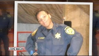 Former Cop Convicted in Murder of Daughter, Ex (Part 1) - Crime Watch Daily with Chris Hansen