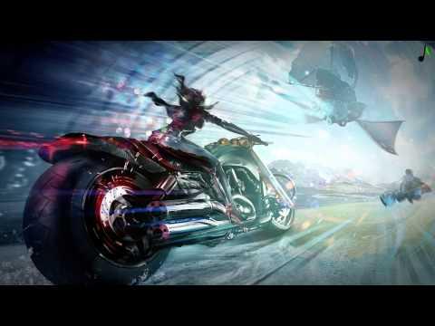 Песня Apologize (Closed Eyes Remix) - Timbaland Ft. OneRepublic скачать mp3 и слушать онлайн