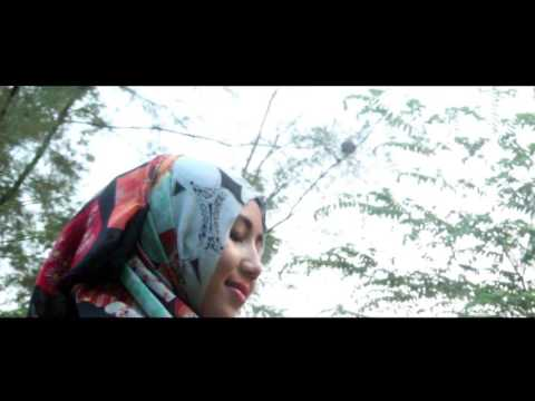 Kotak - Kamu adalah (VIdeo Cover by Rizal - Ismalia)