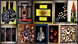 ❣️10 Lighting Room Decor❣️ | Diy Room Decorating Ideas | Wall Decor | Craft Ideas | Fashion Pixies