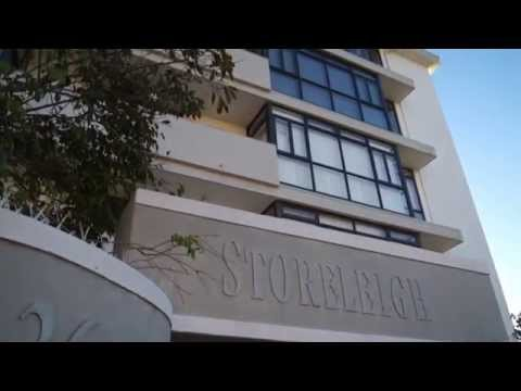 Apartment in Bantry Bay | Cape Town | Virtual Tour | Parker Photography