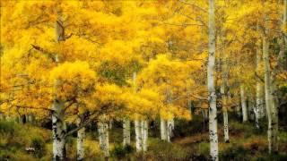 Люди Осени - Восстанем