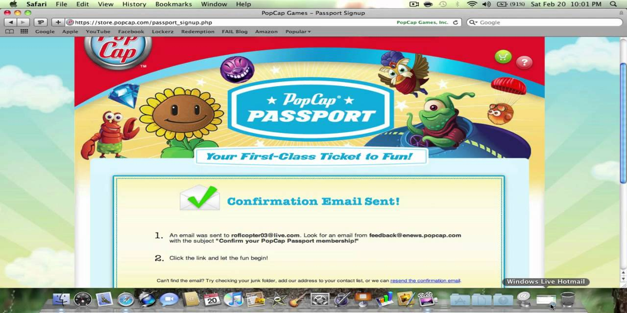 download peggle for mac