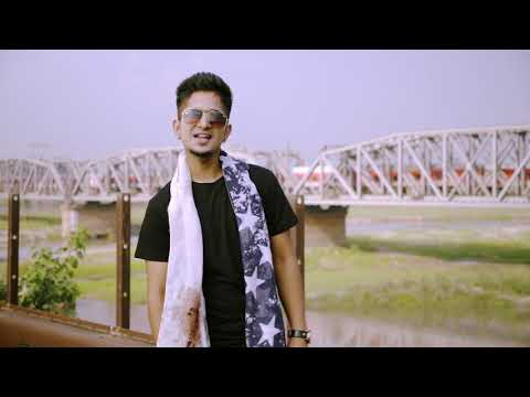 Raja Rani | New Punjabi Songs 2018 | Latest Punjabi Songs 2018 | Raja Maan | Punjabi Empire