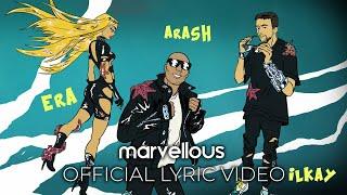 Ilkay Sencan, Era Istrefi, Arash – No Maybes (Official Lyric Video) YouTube Videos
