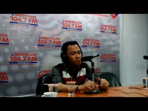 Radio Surabaya 104.7 FM Sindotrijaya - The One Entrepreneur Corp
