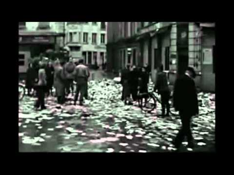Rage Against The Machine - Beautiful World