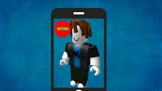 ROBLOX Adding Mobile Controls To Your Game!