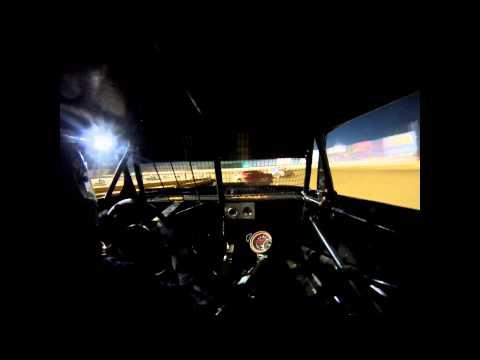 New Egypt Speedway 6-7-14