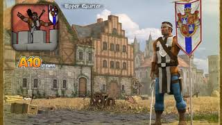 Decision: Medieval   Part 11   FINALE   The War is Over