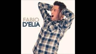 Fabio D'Elia - Exodia (Original Mix)
