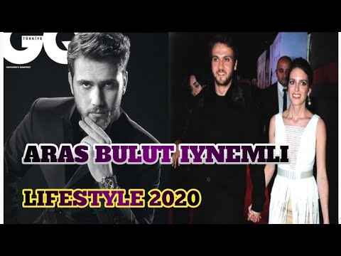 Çukur | 3.Sezon Kamera Arkası from YouTube · Duration:  6 minutes 55 seconds