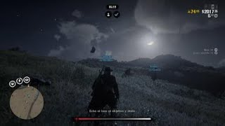 Red Dead Redemption 2_20190222082613