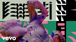 Download Mp3 Showtek, Spree Wilson - The Weekend Ft. Eva Shaw