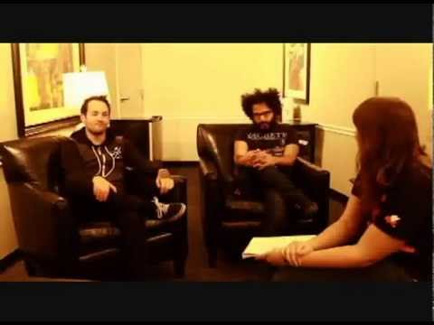 Hit the Lights Interview