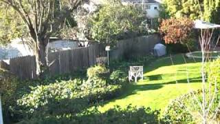 Video The Radcliffe Arms Apartments 540 Alcatraz ave Oakland download MP3, 3GP, MP4, WEBM, AVI, FLV Agustus 2017