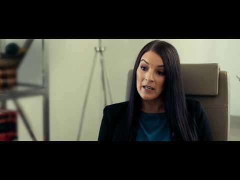 Meet Attorney Brooke Bond Long | Laborde Earles Injury Lawyers