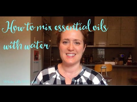 easy-ways-to-mix-essential-oil-and-water-|-how-to-dilute-essential-oils